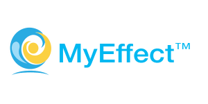 MyEffect Solutions for Nonprofits