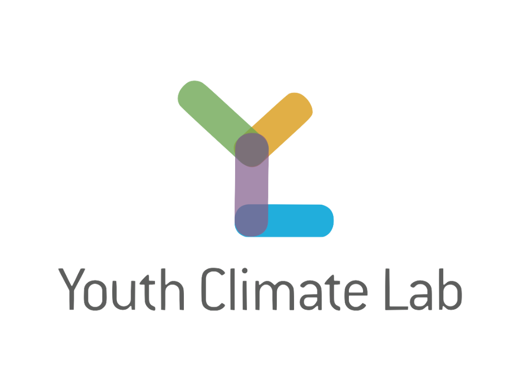 Youth Climate Lab
