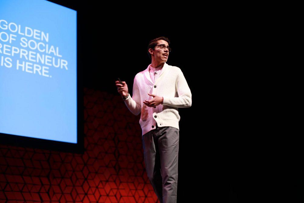 TEDxUofT PP 2 copy