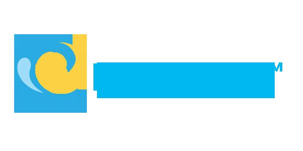 MyEffect™