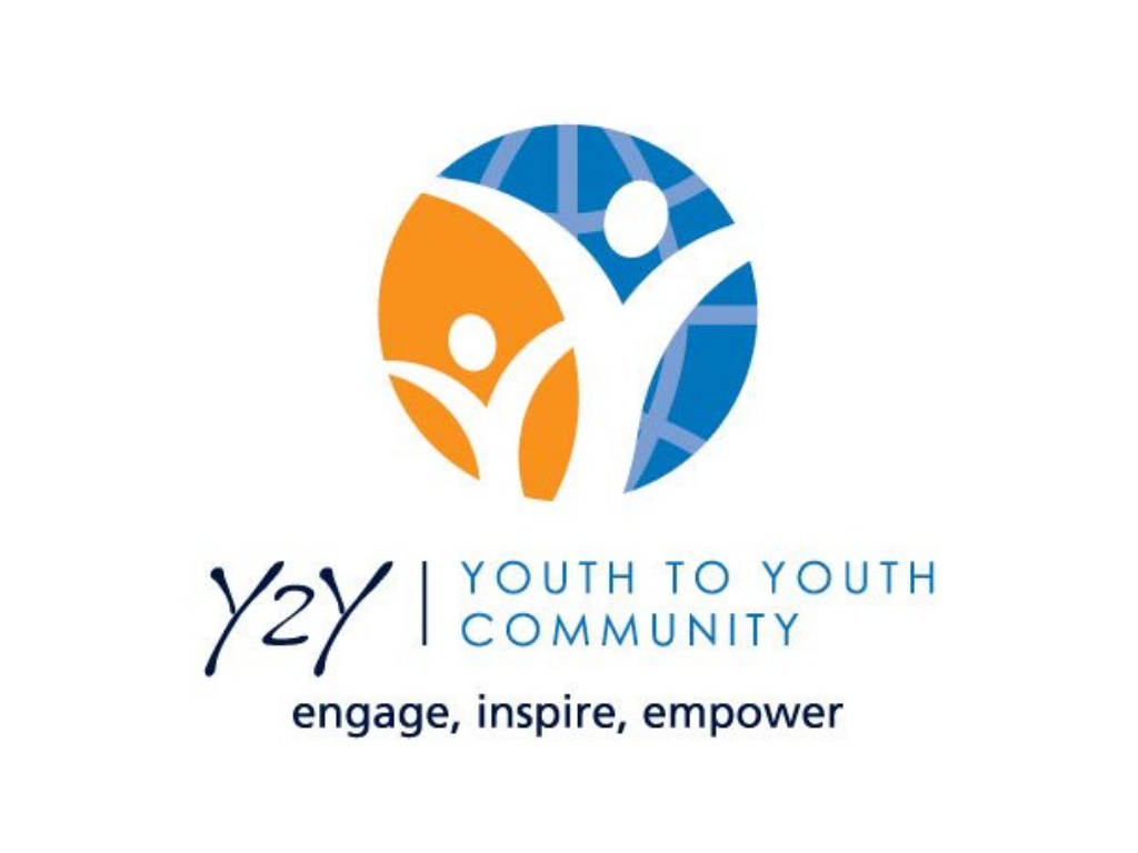 World Bank Youth to Youth