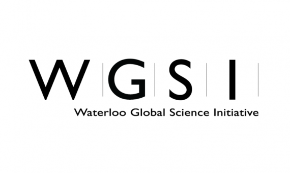 WGSI (Waterloo Global Science Initiative)