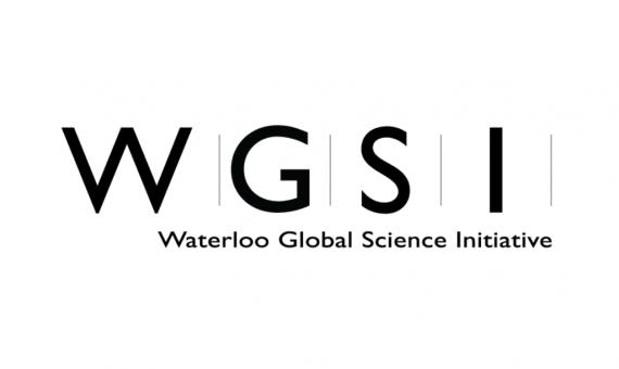 WGSI (Waterloo Global Science Initiative)