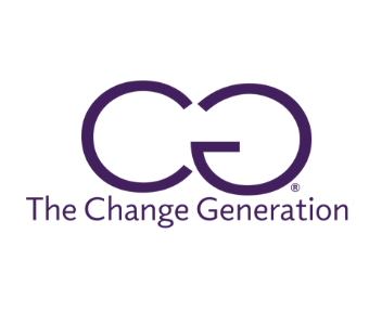 The Change Generation