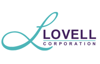 Lovell Corporation