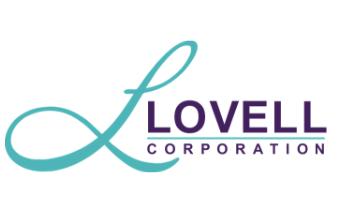 Lovell Corporation