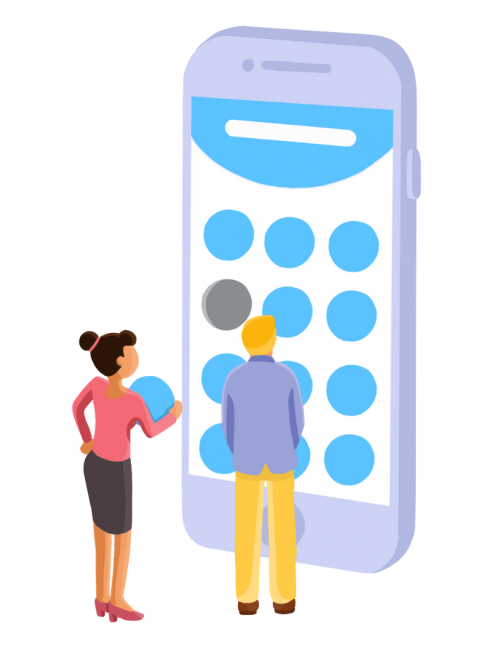 Phone-Blue-Chip-Transparent.png